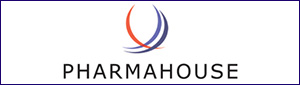 Pharmahouse