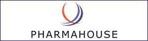 Pharmahouse